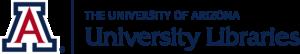 University of Arizona Libraries Digital Scholarship